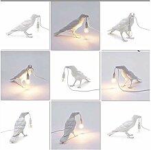 Lampe De Chevet De Table De Chevet Creative