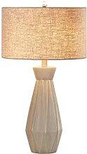 Lampe de chevet Lampe à la chambre à coucher,