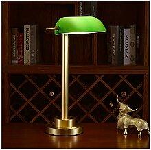 Lampe de chevet Lampe de Bureau Lampe de table de