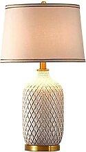 Lampe de chevet Lampe de chevet Lampes de la table