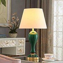 Lampe de chevet Lampe de chevet Lampes de table en