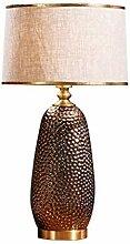 Lampe de chevet Lampe de chevet Table lampe de