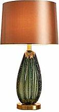 Lampe de chevet Lampe de chevet Table moderne