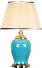 Lampe de chevet Lampe de nuit Lampes de table en