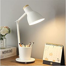 Lampe de chevet Lampe de table de chevet de la