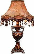 Lampe de chevet Lampe de table de chevet