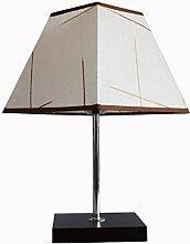 Lampe de chevet Lampe De Table De Chevet Moderne
