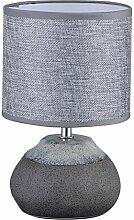 Lampe de chevet Lampe de table de chevet simple