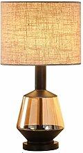 Lampe de chevet Lampe de table de luxe