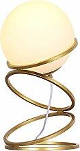 Lampe de chevet Lampe de table Lampe de chevet