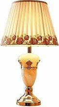 Lampe de chevet Lampe de table moderne, lampe de