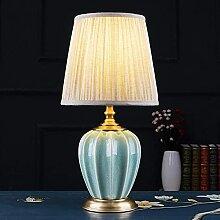 Lampe de chevet Lampes à lampe de chevet, pour