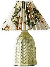Lampe de chevet Lampes de chevet en céramique