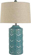 Lampe de chevet Lampes de chevet lampes de table