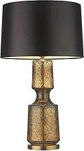 Lampe de chevet Lampes de chevet Multiroputive
