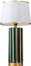 Lampe de chevet Lampes de chevet salon Chambre à