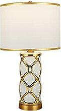 Lampe de chevet Lampes de table créative