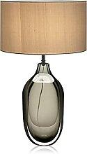 Lampe de chevet Lampes de table créative Lampes