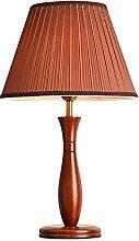 Lampe de chevet Lampes de table de nuit Modren