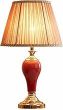 Lampe de chevet Lampes de table modernes Lampe de