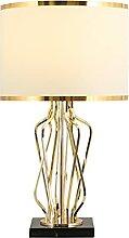 Lampe de chevet Lampes de table modernes Lampes de