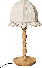 Lampe de chevet Lampes de table rétro Lampes de