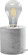 Lampe de chevet Salgado Sollux