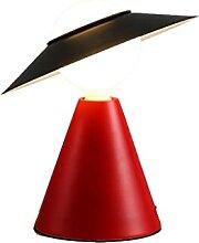 Lampe de Chevet Table moderne Lampe décorative