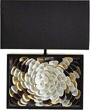 Lampe de chevet Zen lampe de chevet comptoir