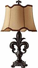 Lampe De ChevetLampe De Table De Chevet Chambre