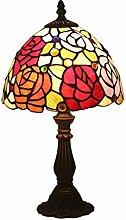 Lampe De ChevetLampe De Table De Chevet,