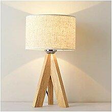 Lampe de comptoir de chevet Lampes de table de