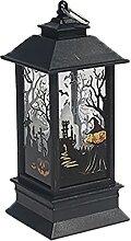 Lampe de décoration d'Halloween - Petite