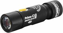 Lampe de poche ArmyTek Prime C1 LED à batterie
