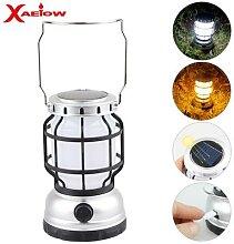 Lampe de poche LED à huile pour kérosène, lampe