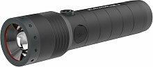 Lampe de poche M6R LED à batterie C963311 -