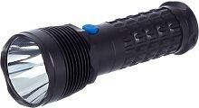 Lampe de poche Olight OL de SR50Intimidator