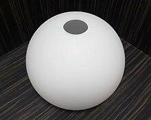 Lampe de rechange en forme d'arc E27 - Lampe