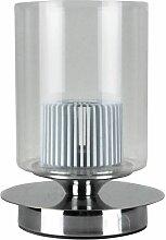 Lampe De Salon Led Alen