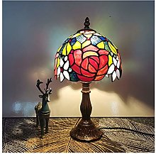 Lampe de Table 20CM Lampe de table de base en
