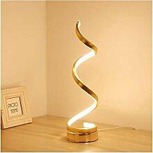 Lampe de table 24W LED Strip Light Table 110V /