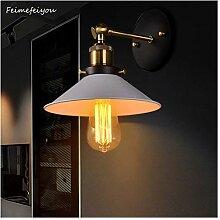 Lampe de table à la chambre Feimefeiyou lampe