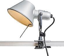 Lampe de table Artemide réglable - Artemide