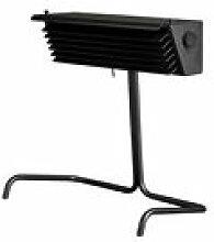 Lampe de table Biny LED / Réédition 1957 - H 33