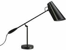 Lampe de table Birdy / Réédition 1952 - Northern