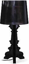 Lampe de table Bour - Petit modèle Noir