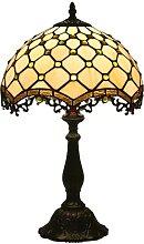 Lampe de table Chambre à coucher Chambre à