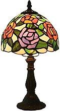 Lampe de table Chambre à coucher Lampe de chevet