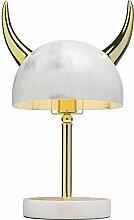 Lampe de table Cornes Kare Design