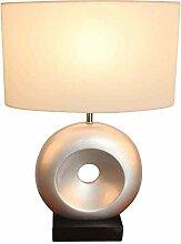 Lampe de Table Creative h?tel salon chevet chambre